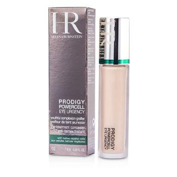 Helena Rubinstein Prodigy Powercell Eye Urgency Treatment Concealer - # 02 Natural Beige  7.9ml/0.26oz