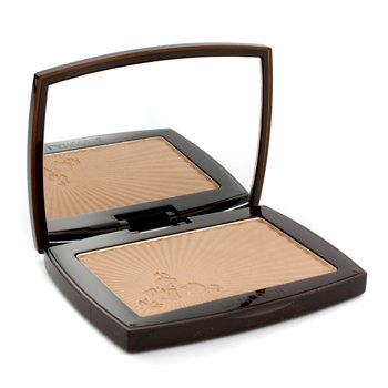Lancome Star Bronzer Natural Matte Long Lasting Bronzing Powder SPF 15 - # 02 Sunkiss  13g/0.45oz