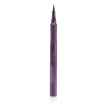 Kevyn Aucoin The Precision Delineador Líquido - # Basic Black  1ml/0.033oz