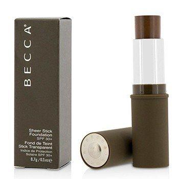 Becca Base en Barra SPF 30+ - # Espresso  8.7g/0.3oz