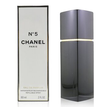 Chanel No.5 ��������������� ���� ����� �����������  60ml/2oz
