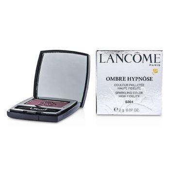 Lancome Ombre Hypnose Sombra de Ojos - # S304 Violet Divin (Color Brillante)  2.5g/0.08oz