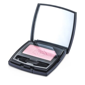 Lancôme Sombra Ombre Hypnose Eyeshadow - # P203 Rose Perlee (Pearly Color)  2.5g/0.08oz