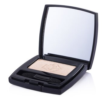 Lancôme Sombra Ombre Hypnose Eyeshadow - # P102 Sable Enchante (Pearly Color)  2.5g/0.08oz