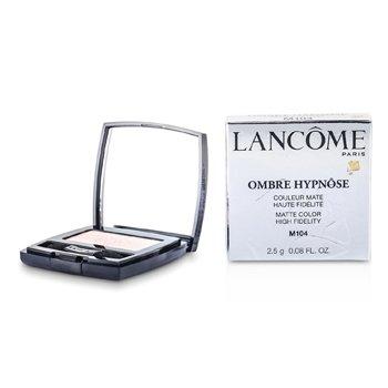 Lancome سایه چشم امبر هیپنوس - شماره M104 صورتی روشن (رنگ مات)  2.5g/0.08oz