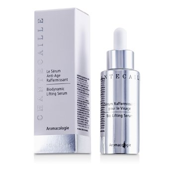 Chantecaille Biodynamic Lifting Serum  30ml/1.05oz