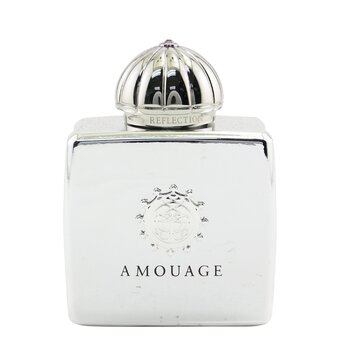 Amouage Reflection Eau De Parfum Spray  100ml/3.4oz