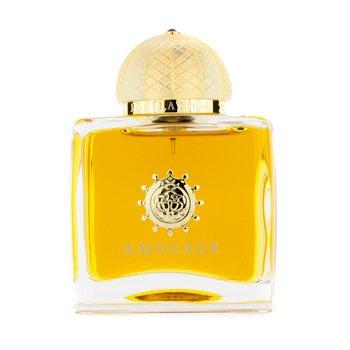 Amouage Jubilation 25 Extrait De Parfum Sprey  50ml/1.7oz