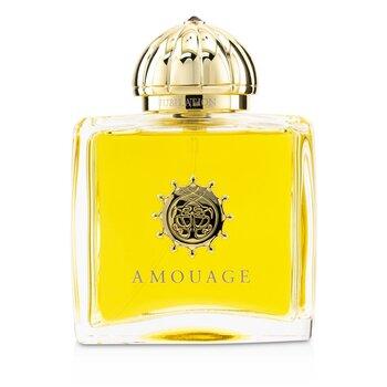Amouage Jubliation 25 Apă De Parfum Spray  100ml/3.4oz