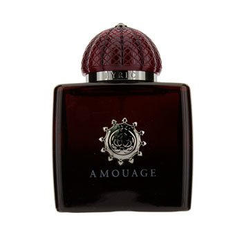Amouage Lyric Extrait De Parfum Spray  50ml/1.7oz