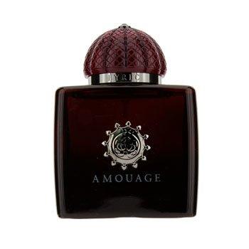 Amouage Ekstrakt perfumowany EDP Spray Lyric Extrait De Parfum Spray  50ml/1.7oz