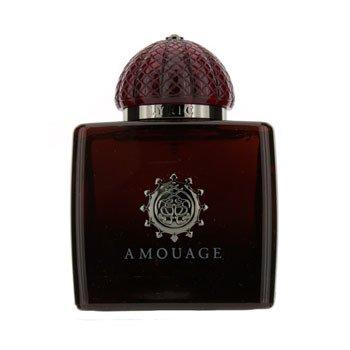 Amouage Lyric Apă De Parfum Spray  50ml/1.7oz