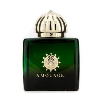 Amouage Ekstrakt perfumowany EDP Spray Epic Extrait De Parfum Spray  50ml/1.7oz
