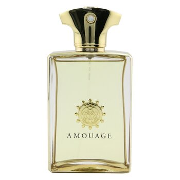 Amouage Gold Apă de Parfum Spray  100ml/3.4oz