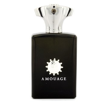 Amouage Memoir Apă De Parfum Spray  50ml/1.7oz