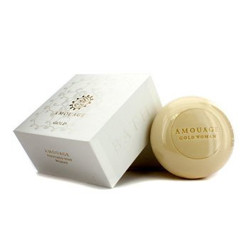 Amouage Gold Perfumed Soap  150g/5.3oz