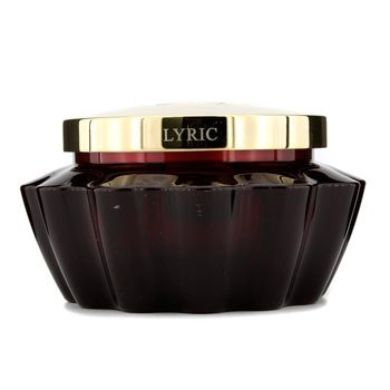 Amouage Lyric Crema Corporal  200ml/6.8oz