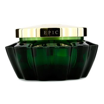 Amouage Epic Krim Tubuh  200ml/6.8oz