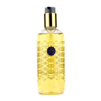 Amouage Jubliation 25 Gel de Ba�o y Ducha  300ml/10oz