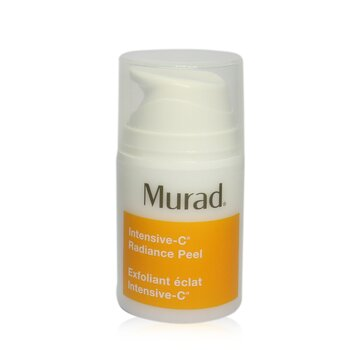 Murad Intensive-C Radiance Exfoliante 15186  50ml/1.7oz