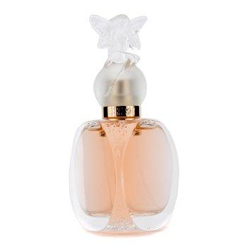 Anna Sui Secret Wish Fairy Dance Eau De Toilette Spray  50ml/1.6oz