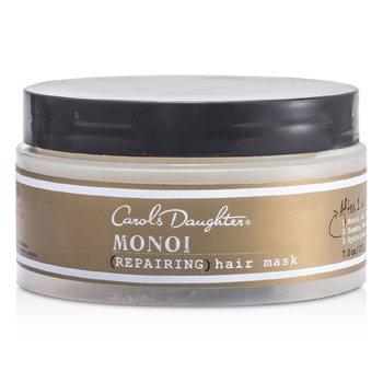 Carol's Daughter Monoi Repairing Hair Mask  200g/7oz