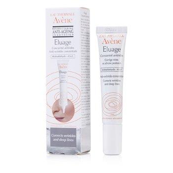 Avene Eluage Anti-Wrinkle Concentrate  15ml/0.5oz