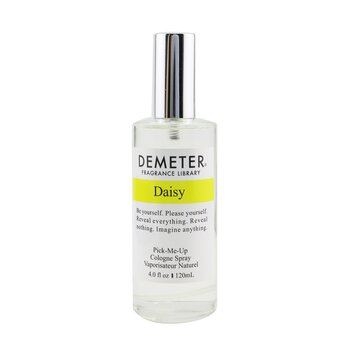Demeter Daisy Cologne Vap.  120ml/4oz