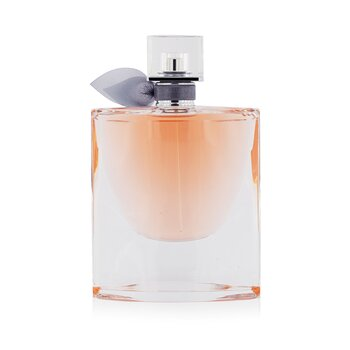 Lancôme La Vie Est Belle L'Eau De Parfum Spray  75ml/2.5oz