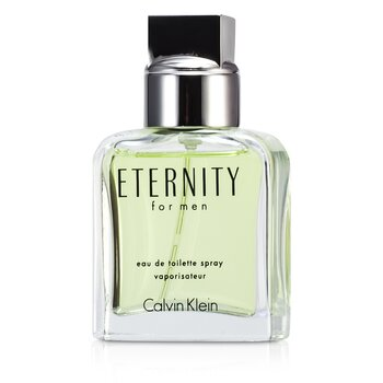 Calvin Klein Eternity Agua de Colonia Vap.  30ml/1oz