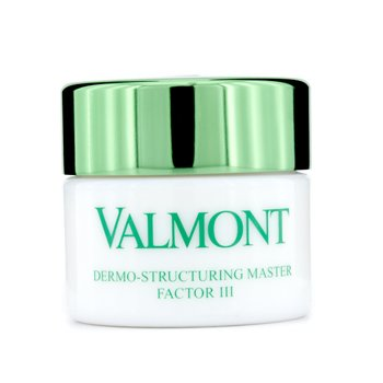 Valmont Prime AWF Dermo-Structuring Master Factor III  50ml/1.7oz