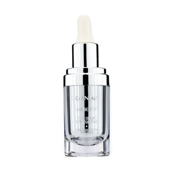 Gatineau Regenerujące serum do twarzy na noc Age Benefit Ultra-Regenerating Night Elixir  15ml/0.5oz