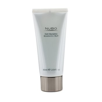 Nubo Cell Dynamic Bio-Electric Скраб  80ml/2.7oz