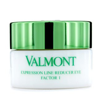 Valmont Prime AWF Reductor L�neas Expresi�n Ojos Factor I  15ml/0.51oz