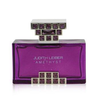 Judith Leiber Amethyst Eau De Parfum Spray  40ml/1.3oz