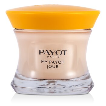 Payot Creme My Payot Jour  50ml/1.6oz