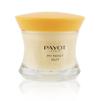 Payot My Payot Noche  50ml/1.6oz