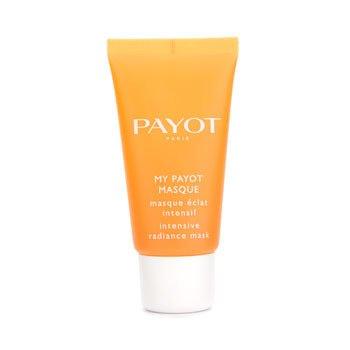 Payot My Payot Mascarilla  50ml/1.6oz