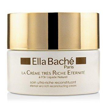 Ella Bache Eternal Very Rich Reconstructing Cream (Unboxed)