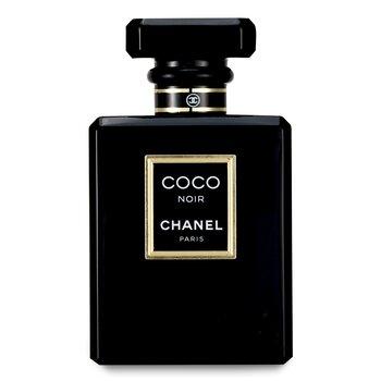 Chanel Coco Noir Eau De Parfum Semprot  50ml/1.7oz