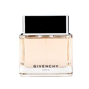 Givenchy Dahlia Noir أو دو برفوم بخاخ  75ml/2.5oz