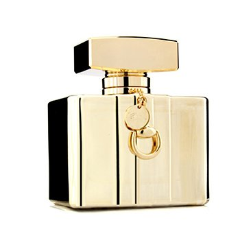 Gucci Premiere Apă De Parfum Spray  75ml/2.5oz