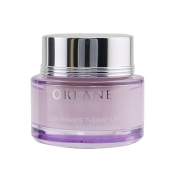 Orlane Thermo Lift Cuidado Reafirmante Alisador  50ml/1.7oz