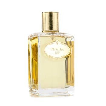 Prada Infusion d'Iris Eau De Parfum Absolue Spray  100ml/3.4oz