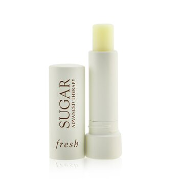 Fresh Sugar Lip Treatment Advanced Therapy  4.3g/0.15oz
