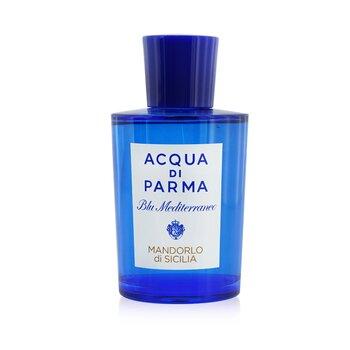 Acqua Di Parma Blu Mediterraneo Mandorlo Di Sicilia Agua de Colonia Vap.  150ml/5oz