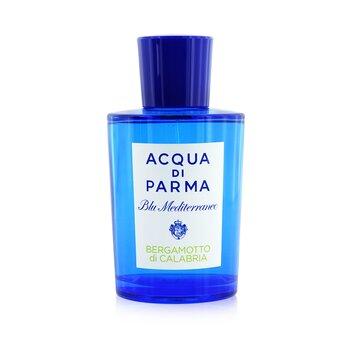 Acqua Di Parma Blu Mediterraneo Bergamotto Di Calabria Eau De Toilette Spray  150ml/5oz