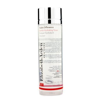 Elizabeth Arden Visible Difference T�nico Hidratante Suave (Piel Seca)  200ml/6.8oz