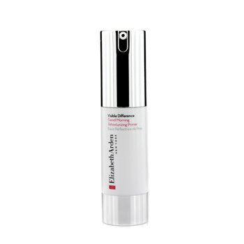 Elizabeth Arden Visible Difference Good Morning Primer Retexturizante  15ml/0.5oz