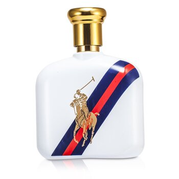 Ralph Lauren Polo Blue Sport Eau De Toilette Spray  125ml/4.2oz